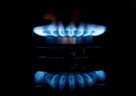 Les tarifs réglementés du gaz vont baisser au 1er juillet