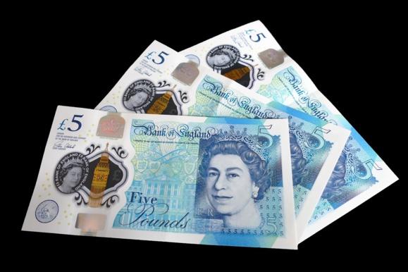 Les élections britanniques fragilisent un peu plus la livre sterling