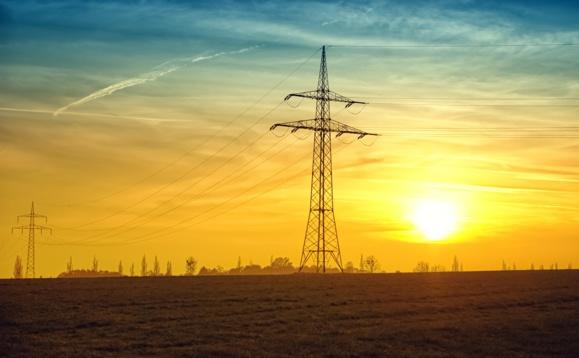 Le prix de l'électricité va augmenter au 1er août