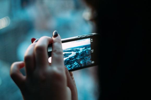 Free Mobile lance son premier forfait à La Réunion