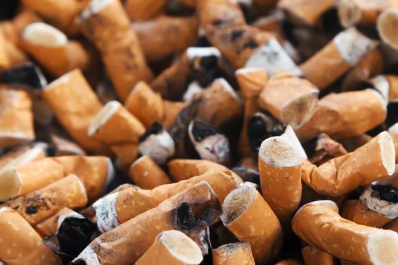 Vers un prix du paquet de cigarettes à 10 euros