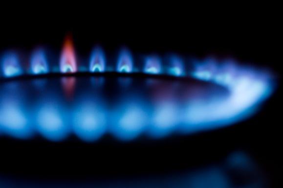 Les tarifs réglementés de l'énergie sont en sursis