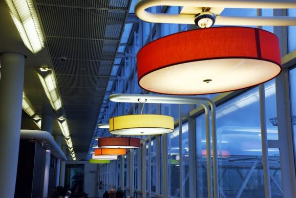 Aéroports de Paris : résultats en hausse, mais peut mieux faire