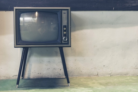 TF1 déterre la hache de guerre contre Numericable-SFR