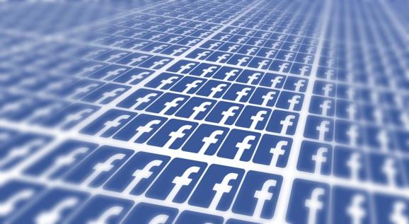En France, Facebook n'a payé que 1,16 million d'euros d'impôts sur les bénéfices