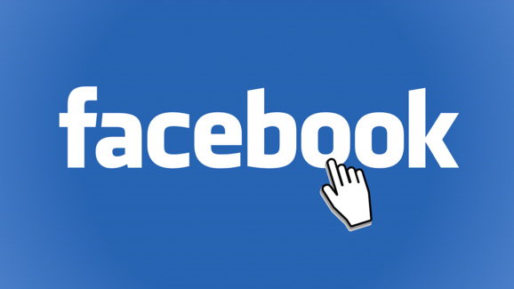 Facebook s'attaque à la vidéo avec Watch