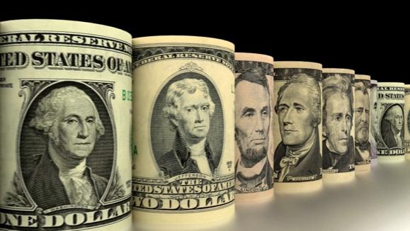 États-Unis : l'endettement des ménages bat tous les records