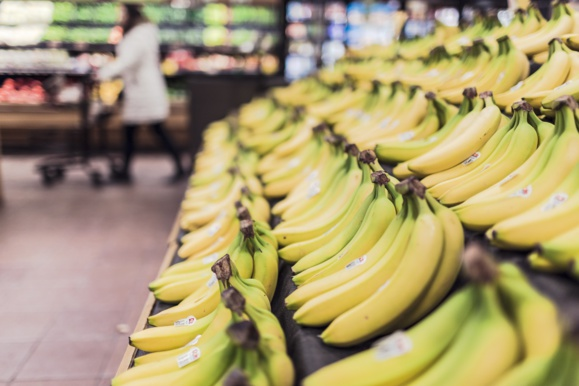 Pour lutter contre le racisme, un supermarché allemand retire les produits étrangers