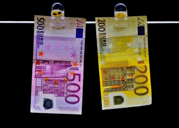 Bruno Le Maire détaille les mesures pour les salariés
