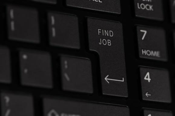 Edouard Philippe : la réforme du code du travail n'est qu'un début