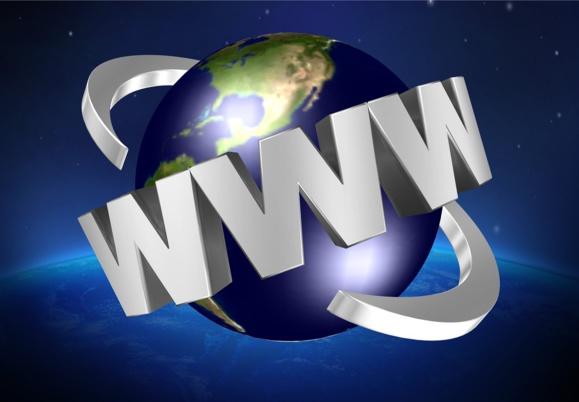 Accès à Internet : des prix plus clairs