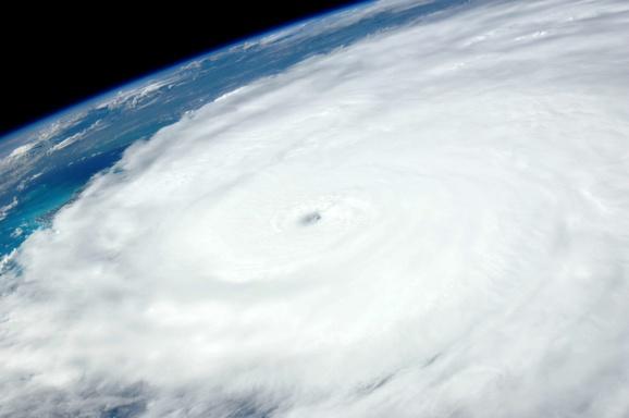 Le coût d'Irma dans les Antilles estimé à 1,2 milliard d'euros