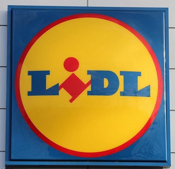 Lidl lance une plateforme de réservations de voyage en ligne