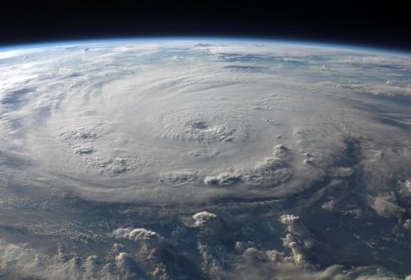 Les États-Unis pourraient rester dans l'accord de Paris sur le climat