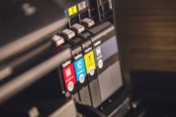Obsolescence programmée : première plainte contre des constructeurs d'imprimantes