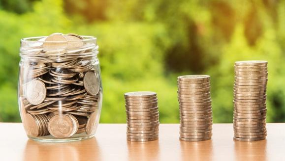 Salaires en hausse pour les salariés qualifiés et les cadres.