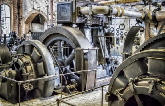 General Electric devra tenir ses engagements, assure Bruno Le Maire