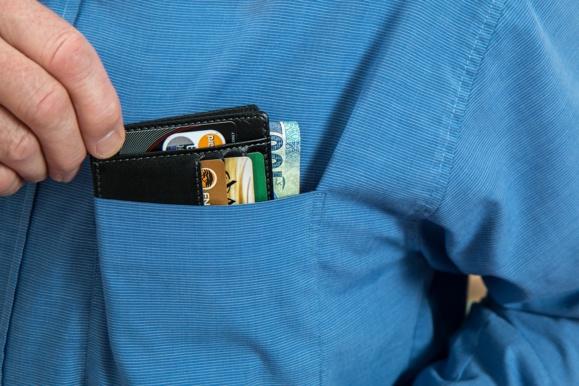 Eko : la nouvelle offre bancaire mobile du Crédit Agricole