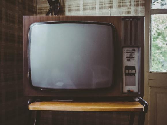 Le débat sur la redevance TV de nouveau ouvert