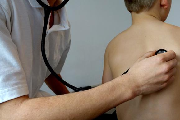 Consultations médicales : de nouveaux tarifs à 46 et 60 euros