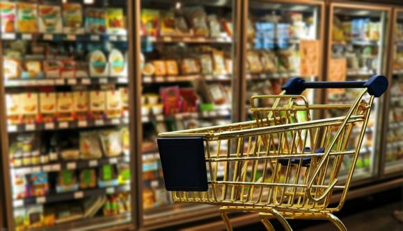 Le logo nutritionnel Nutriscore est désormais utilisable par l'ensemble des industriels