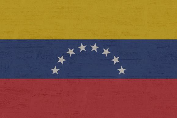 Le Venezuela toujours plus proche du dépôt de bilan