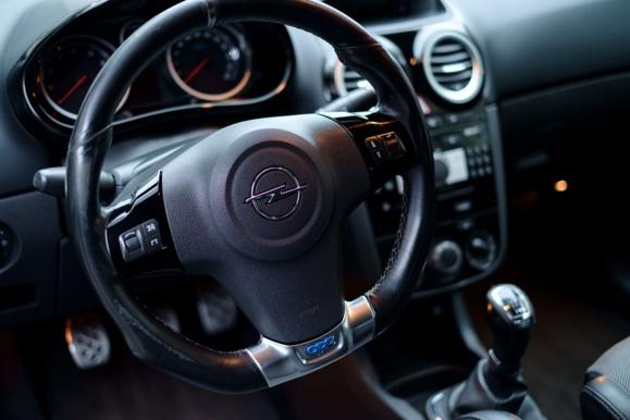 Opel : une réduction des effectifs pour retrouver le chemin de la rentabilité