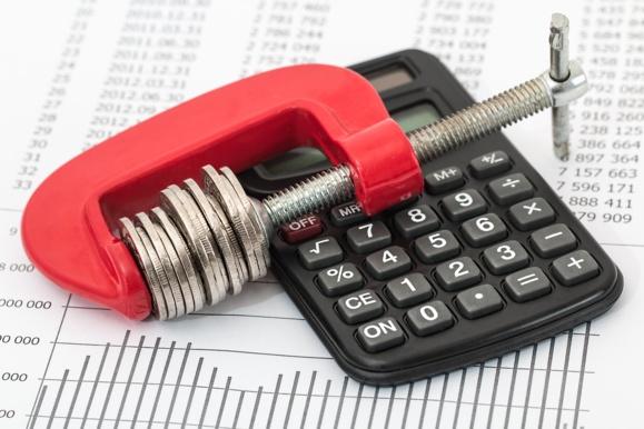 Patrick Drahi cherche à rassurer les salariés et les marchés