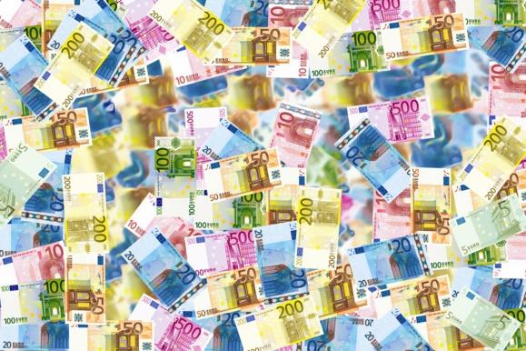 Beaucoup d'ultra-riches français en Suisse