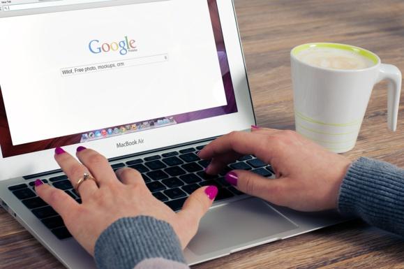 Monoprix s'ouvre à l'assistant intelligent de Google
