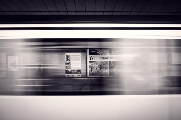 Dédommagements pour les usagers des RER A et du RER B