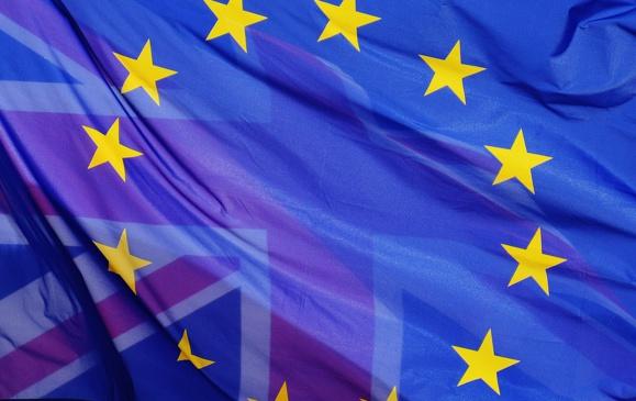 Brexit : Londres et Bruxelles s'entendent sur le divorce