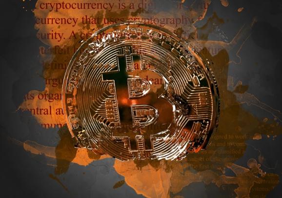 Le bitcoin débarque à la Bourse de Chicago