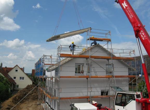 Bâtiment : les acteurs de la maîtrise d'énergie s'opposent aux dérogations