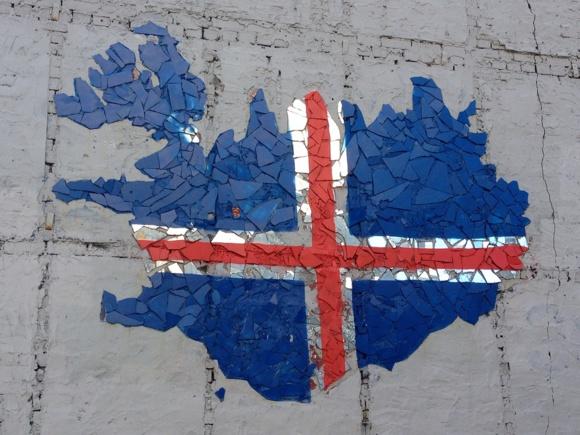 L'Islande met en place l'obligation d'égalité salariale entre les hommes et les femmes