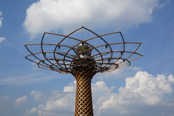 Edouard Philippe enterre le rêve d'une Exposition universelle à Paris en 2025