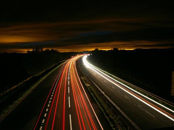 Autoroutes : les prix des péages vont augmenter au 1er février