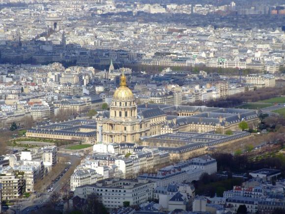 Tourisme, hôtellerie : la belle année 2017