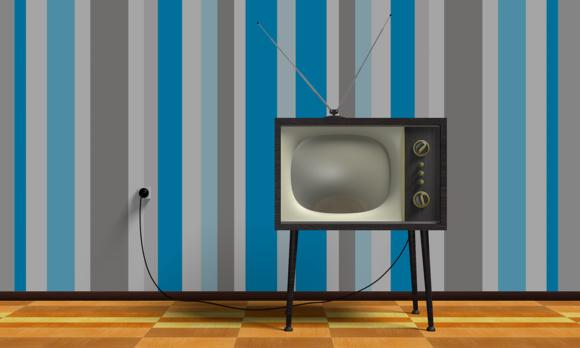 Canal+ continue de perdre des abonnés