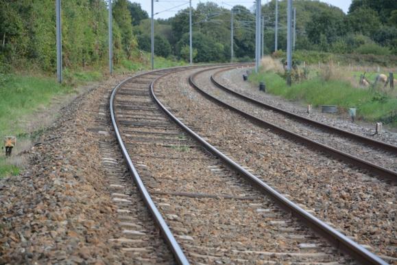 Grève à la SNCF : Guillaume Pepy se veut rassurant