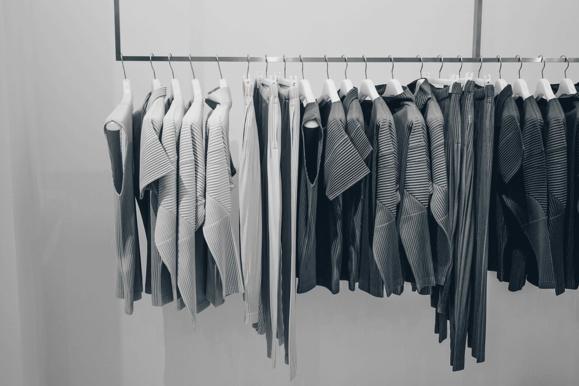 Dépenses en vêtements et chaussures : les consommateurs français sous la moyenne européenne