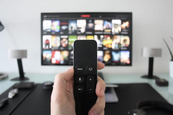 Les chaînes de TF1 de nouveau visibles pour tous les abonnés Canal+