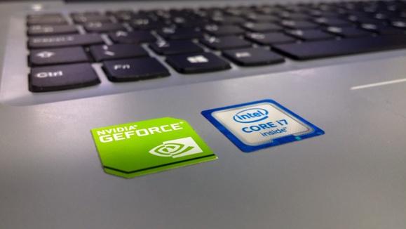 Intel serait intéressé par Broadcom