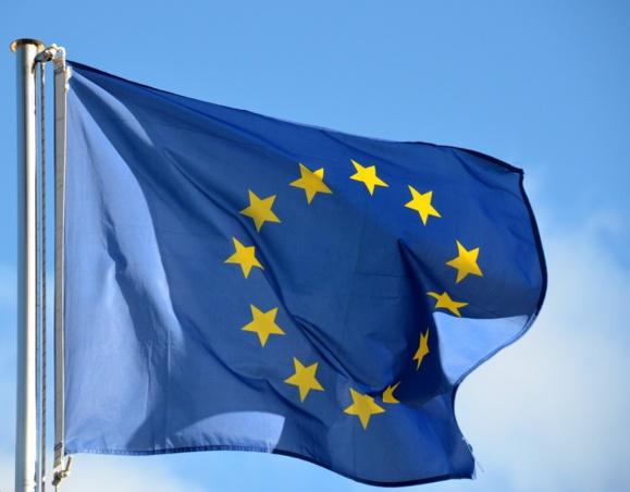 La solution de la Commission européenne pour améliorer la taxation des groupes du numérique