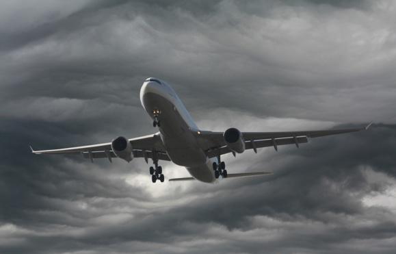 Airbus et Dassault Aviation sont les entreprises préférées des Français