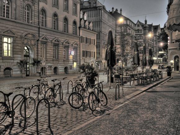 5 milliards d'euros pour redynamiser les centres des villes moyennes