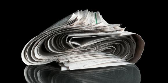 Lagardère va réorganiser son activité presse, radio et télévision