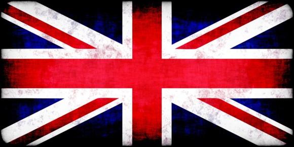 Le passeport britannique imprimé par un groupe franco-néerlandais : scandale au Royaume-Uni
