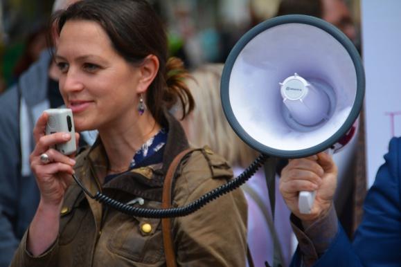 Les mouvements sociaux ont un coût, prévient Bruno Le Maire