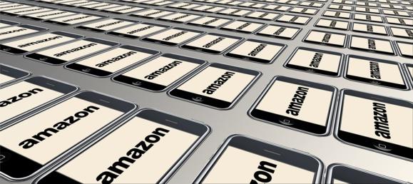 Amazon a un impact positif sur la société